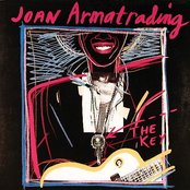 Drop The Pilot by Joan Armatrading