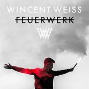 Feuerwerk (Remixes)