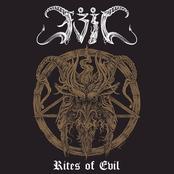 邪悪を讃えよ(Rites of Evil)