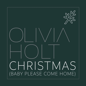 Christmas (Baby Please Come Home) - Single