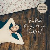 Ben Platt: Sing To Me Instead (Deluxe)
