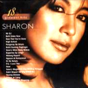 Sharon Cuneta: Sharon 18 Greatest Hits Vol. 2