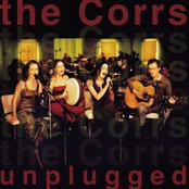 Corrs Unplugged [UK]