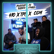 410 x TPL x CGM x Fumez The Engineer - Plugged In