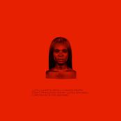 LMK (feat. Princess Nokia, Junglepussy, cupcakKe, Ms. Boogie) - Single