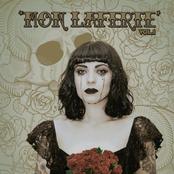 Mon Laferte: Mon Laferte (Vol. 1/ Edicion Especial)