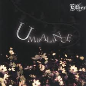 Umbalance