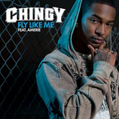 Chingy: Fly Like Me