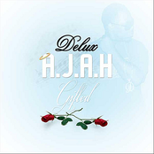 A.J.A.H. Gifted