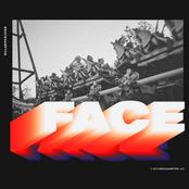 Face - Single