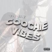 Coochie Vibes