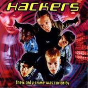 Carl Cox: Hackers