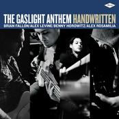 Desire by The Gaslight Anthem