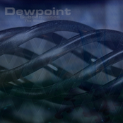 Dewpoint: Subsequence the Single