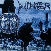 Winter: Into Darkness / Eternal Frost