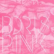 Boris: Pink (Deluxe Edition)