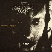 Monotheist [Limited Edition]