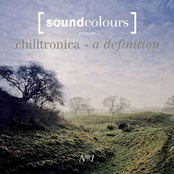 Chilltronica - A Definition