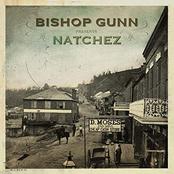 Bishop Gunn: Natchez