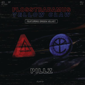 flosstradamus & yellow claw