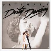 Dirty Dancing: Ultimate Dirty Dancing