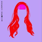 Cherries — Rocky Remix