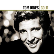 Tom Jones: Gold (1965 - 1975)