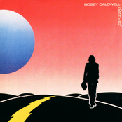Bobby Caldwell: Carry On