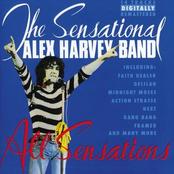 All Sensations (Best Of)