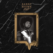 Danny Brown: Old