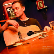 Dave Hause: Resolutions