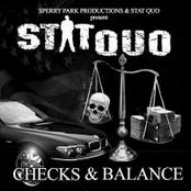 Checks & Balance