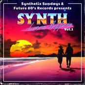 Synth Love Affair Vol.1