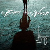 The Bird And The Worm - Single