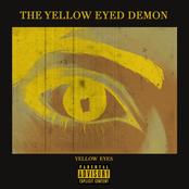The Yellow Eyed Demon