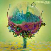 Carousel Kings: Charm City