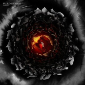 Falling Down II Compilation