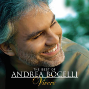 Andrea Bocelli: The Best of Andrea Bocelli - 'Vivere'