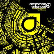 Amsterdam Enhanced