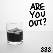 Are You Out? - Single