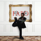 Fabo (Remix) [feat. Rich the Kid] - Single