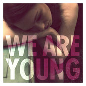 Fun.: We Are Young (feat. Janelle Monáe)