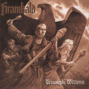 Triumf Voli       (Triumph of the Will)