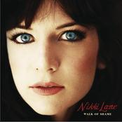 Nikki Lane: Walk of Shame