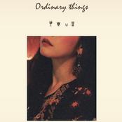 Ordinary Things - EP