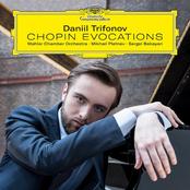 Daniil Trifonov: Chopin Evocations