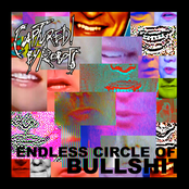 Captured By Robots: Endless Circle of B******t