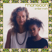 Monsoon (feat. Mia Mark)