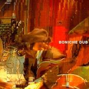 Boniche Dub
