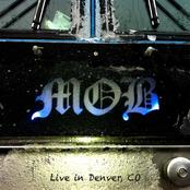 Matt O'Ree Band: Live in Denver, CO